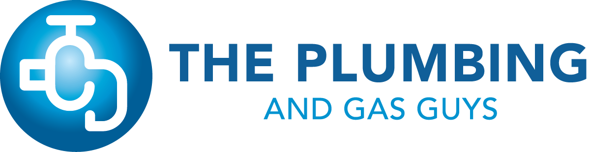 C&D The Plumbing Gas Guys_ Logo_CMYK