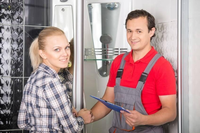 FYI: Plumbing & Gas Concepts & Terms
