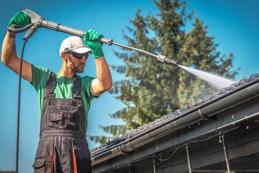 Autumn Plumbing & Gas Maintenance Ideas for Perth Homes
